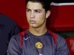Ronaldo Paid Baby Silence
