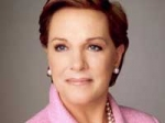 Julie Andrews Unsure Daughter