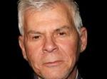 Ed Limato Passes Away
