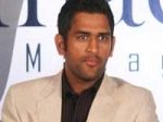 Dhoni Birthday Wedding Reception