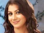 Sriti Loves Aloo Gobi