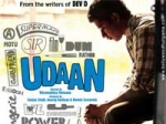 Udaan Survey Youngsters