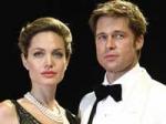 Pitt Accepts Flaws Jolie