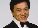 Jackie Chan Adopt Jaden