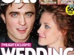 Robsten Thrill Twilight Fans