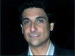Shaimak Davar Director
