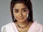 Tina Quit Uttaran