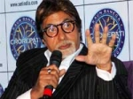 Amitabh Bachchan Speaks Kbc