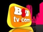 B4u Leads Music Genre