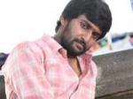 Bheemili Kabaddi Jattu Review