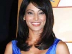 Bipasha Mantra Plane Crashes