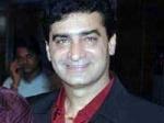 Inder Kumar Double Dhammal