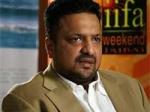 Sanjay Gupta Interview