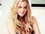 Drew Barrymore Single