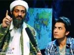 Tere Bin Laden Pakistan
