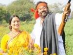 Veera Telangana Review