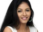 Anjali Jayasurya Payyans
