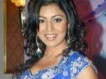 Debina Admires Gurmeet Drashti