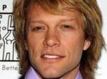 Bon Jovi Play Injury Onstage