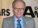Larry King Verbal Fight Stern