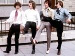 Pink Floyd Duo Reunite Charity