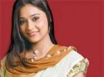 Sara Khan Ekta Kapoor