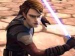 Lightsaber Star Wars Clone