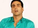 Akshay Laxman Criticism