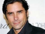 John Stamos Denies Teen Fling