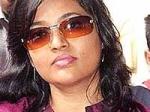 Ranjitha Disassociate Presence Video