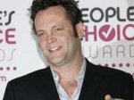 Vince Vaughn Expecting Child