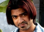 Simbu Opts Out Lingusamy