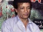 Kashinath Son Fight Kannada