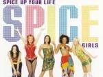 Spice Girls Viva Forever Musical