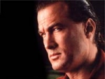 Seagal Lawsuit Dropped