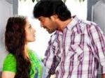 Subhapradam Movie Review