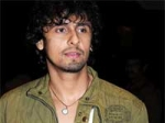 Sonu Nigam Wax Chest