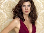 Marisa Tomei Body Secrets