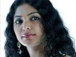 Rima Kallingal Tamil Debut
