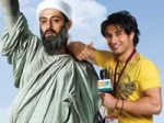 Tere Bin Laden Bollywood