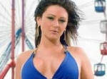 Jwoww Wants Makeout Megan