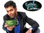 Karan Koffee With Karan