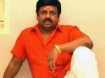 Ramarajan Second Innings