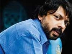 Sanjay Bhansali Tough Producer