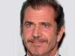 Mel Gibson Oliver Stone