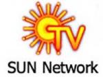Sun Network