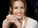 Angelina Abandoned Mum