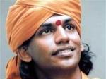 Nithyananda Ranjitha Devotee