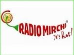 th Mirchi Kaan Awards