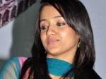 Trisha Prateik Akshay